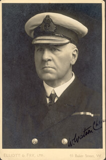Autographs: SIR WILLIAM WATSON CHEYNE - PHOTOGRAPH MOUNT SIGNED