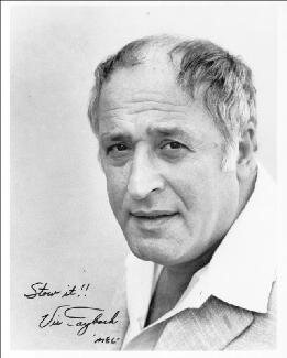 vic tayback all in the familyvic tayback death, vic tayback alice, vic tayback net worth, vic tayback bio, vic tayback find a grave, vic tayback columbo, vic tayback fantasy island, vic tayback son, vic tayback bullitt, vic tayback all in the family, vic tayback bill cosby, vic tayback imdb, vic tayback star trek, vic tayback dies