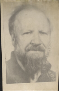 Sir William Golding Memorabilia 190116