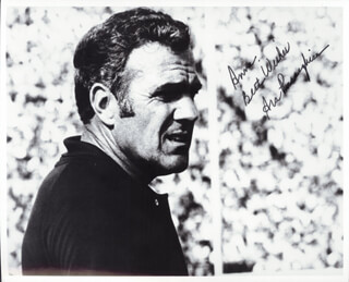 ARA R. PARSEGHIAN - AUTOGRAPHED INSCRIBED PHOTOGRAPH