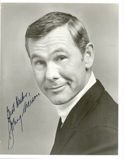 JOHNNY CARSON - COLLECTION WITH ED McMAHON, SKITCH HENDERSON