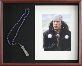 WES STUDI - COLLECTION