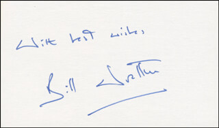 Sir William Wratten Autographs 297233