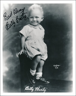 billy barty legendbilly barty imdb, billy barty wife, billy barty movies, billy barty willow, billy barty show, billy barty height, billy barty rumpelstiltskin, billy barty grave, billy barty movies and tv shows, billy barty legend, billy barty actor, billy barty scholarship, billy barty family, billy barty under the rainbow, billy barty images, billy barty photos, billy barty bio, billy barty star wars, billy barty filmography, billy barty carrie fisher