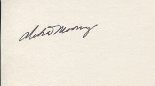 DEBRA MOONEY - AUTOGRAPH
