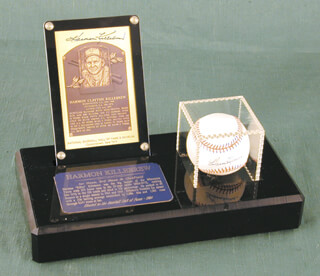 HARMON KILLEBREW - COLLECTION